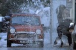 medium_bourne6lf.jpg