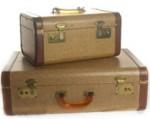 medium_valise.jpg
