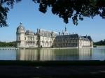 Chantilly 117.JPG