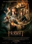 Le-Hobbit.jpg