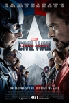 Captain-America-3-Civil-War-affiche.jpg