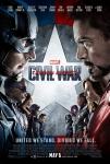 Captain-America-3-Civil-War-affiche.jpg