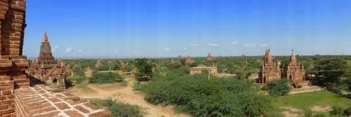 Birmanie 187.JPG