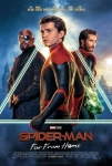 spider-man-far-from-home-affiche-1086624.jpeg