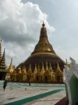 Birmanie 540.JPG