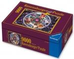 signes-du-zodiaque-puzzle-9000.jpg