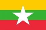 Myanmar.svg.png